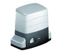 Roger Technology KIT R30/805 створка до 800кг, фото 1
