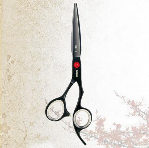 Ножницы прямые SWAY ELITE 5,5