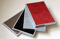 Мебельные фасады из пластика HPL, Мебельные фасады для кухни. Пластиковые мебельные фасады