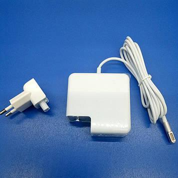 Зарядное устройство для Apple 18.5V4.6A MagSafe1 5Pin 85W