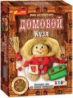 """Домовенок """"Кузя""""3049-01"""