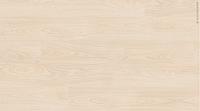 Linen Cherry пробковый виниловый пол 33 класс