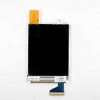 Дисплей Motorola  Z6