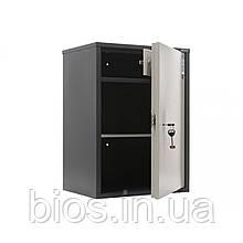 Шкаф металлический SL- 65 T