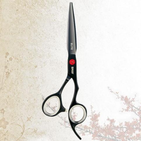 Ножиці прямі SWAY ELITE 6