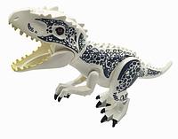 Динозавр Индоминус Лего великий Довжина 29 див. Конструктор динозавр
