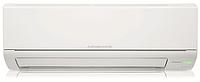 Внутренний блок мульти-сплит системы Mitsubishi Electric MSZ-DM35VA Classic inverter
