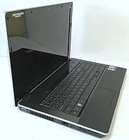 """Ноутбук Zareason SP15-UMA 15.6"""" LAN, VGA, 4xUSB 2.0 Б/У На запчасти"""