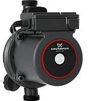 Насос для повышения давления Grundfos UPA 15-120 99553575