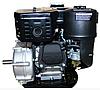 Двигун Weima ВТ170F-S(CL) +БЕЗКОШТОВНА ДОСТАВКА! (вал 20 мм, шпонка, відцентрове зчеплення), фото 6