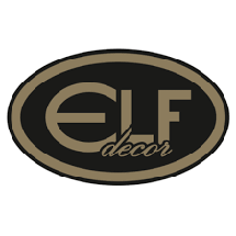 ELF DECOR