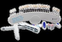 QuiXfil, наб. 40*0,28 м, реставраційний матеріал для жувальних зубів з підвищеним вмістом наповнювача
