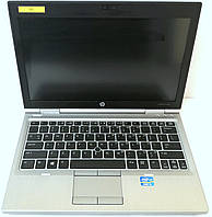 "Ноутбук HP EliteBook 2570p 12.5"" Intel Core i5 Б/У На запчасти, фото 1"