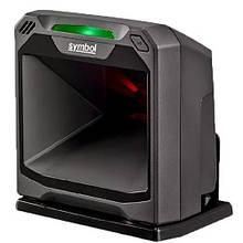 Стационарный сканер-имаджер штрих кода Zebra DS7708