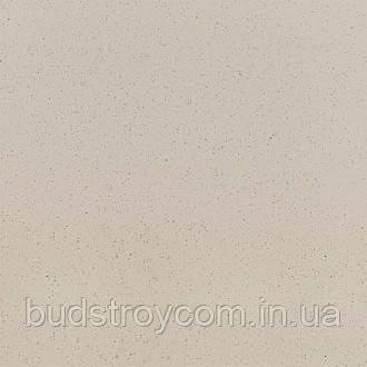 Плитка Атем Грес 0010 Pimento 30x30