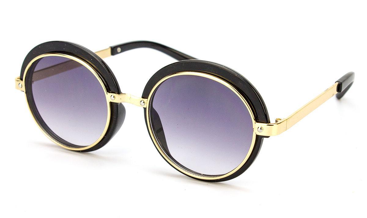 Детские солнцезащитные очки Jieniya T642-C1