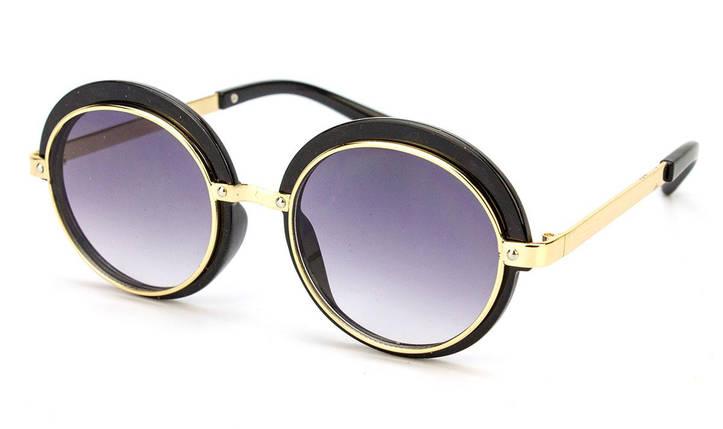 Детские солнцезащитные очки Jieniya T642-C1, фото 2