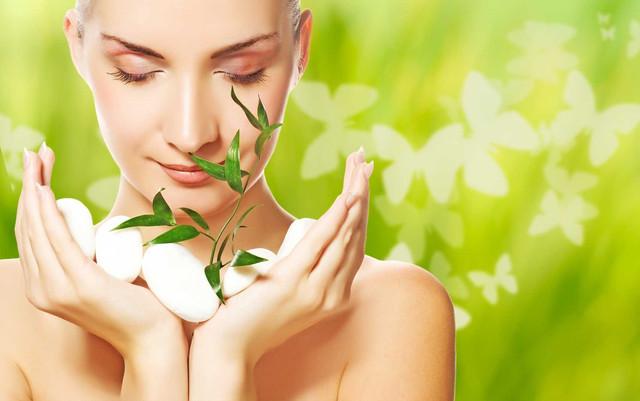 Здоров'я і краса