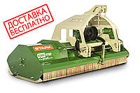 Мульчирователь KМН 175 F Profi STARK c гидравликой (1,75 м, молотки) (Литва), фото 1