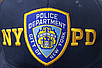 Бейсболка полиция   ''NYPD''  Rotcho с шевроном   США, фото 5