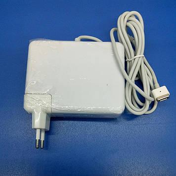 Зарядное устройство для Apple 18,5V4,6A 85W