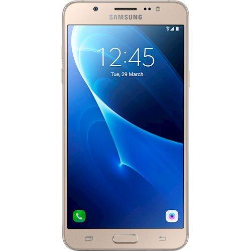 Samsung Galaxy J7 2016 Duos SM-J710F 16GB Gold Grade C Б/У