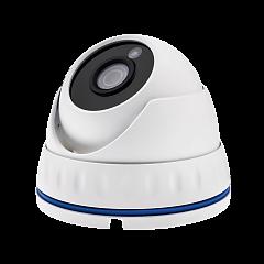 Гибридная Антивандальная камера GV-065-GHD-G-DOS20-20 1080P