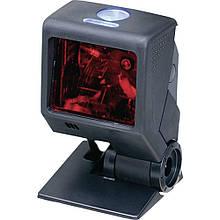 Проекционный сканер штрих кодов Honeywell MK3580