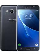 Samsung Galaxy J7 2016 Duos SM-J710F 16Gb Black Grade B2 Б/У, фото 2