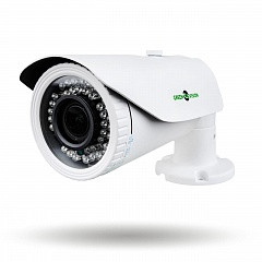 Гибридная Наружная камера GV-066-GHD-G-COS20V-40 1080P Без OSD