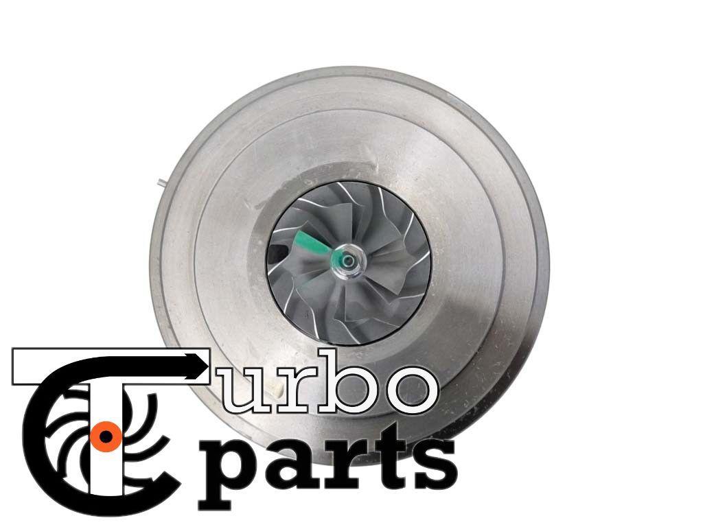 Картридж турбины Skoda 1.6 TDI Octavia/ Rapid от 2009 г.в. - 775517-0001, 775517-0002