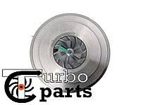 Картридж турбины Skoda 1.6 TDI Octavia/ Rapid от 2009 г.в. - 775517-0001, 775517-0002, фото 1