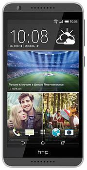 HTC Desire 820G Dual Sim Gray Grade C Б/У