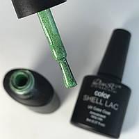 Гель-лак DenIS professional 209 - holographic, фото 1