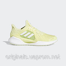 Женские кроссовки Adidas ClimaCool Vent EE3922 2020
