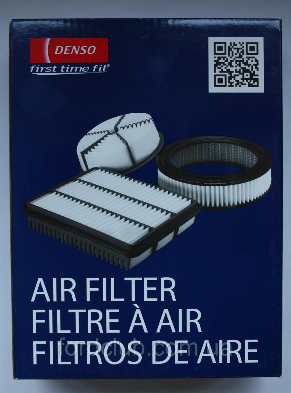 Фильтр воздушный Ford Transit Connect USA (для 1.6; 2.5); DENSO 1433708