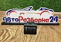 Переключатель корректора фар Skoda Octavia A5 Шкода Октавия А5 2008-2013, 1Z0941333