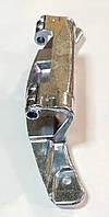 Петля люка для стиральной машины Electrolux 1325531000, фото 1