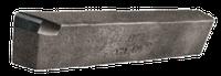 Резец проходной прямой 12х12х70 Т5К10, исп. 2 правый ГОСТ 18878-73