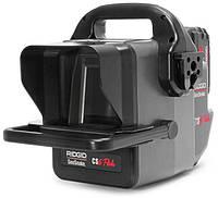Комплект CS6Pak с 1 аккумулятором 18В/4.0А.ч и зарядным устройством 230В., RIDGID 45173
