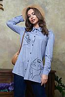 Рубашка 1327.4010