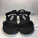 Сандалии Comfort Adidas EG6514 44 1/2; 46 размер, фото 3