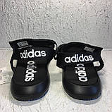 Сандалии Comfort Adidas EG6514 44 1/2; 46 размер, фото 5