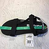 Сандалии Comfort Adidas EG6514 44 1/2; 46 размер, фото 9