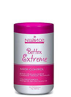 Nuance Extreme Control Ботокс, 1 кг