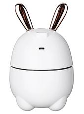 Увлажнитель воздуха ультразвуковой с LED подсветкой, фото 2
