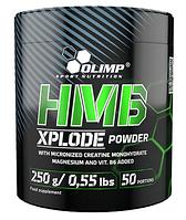 Olimp HMB Xplode Powder 250g