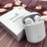 Беспроводные Bluetooth наушники i8mini Tws