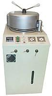 Стерилизатор паровой СП ВК-75 автомат