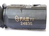 Включатель стоп-сигнала 4 контакта белый  на Renault Trafic / Opel Vivaro (2001-2014) FAE (Испания) FAE24895, фото 5
